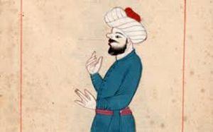 Osmanski znakovni jezik - jezikovni tečaji Panteon College