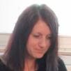 Anita Kočnar Lancner - Panteon College