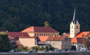 jezikovna šola Panteon College