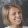 Alenka Gašparič - Panteon College