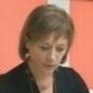Barbara Rožić - Panteon College