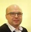 Andrej Toporišič - Panteon College - jezikovna šola