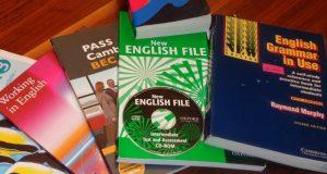 tečaj angleščine - jezikovni tečaji - jezikovna šola Panteon College