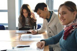 tečaj angleščine - hitri jezikovni tečaji - jezikovna šola Panteon College