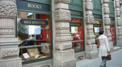 anglescina knjige in knjigarna