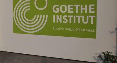 tečaji nemščine - jezikovni tečaji - jezikovna šola Panteon College