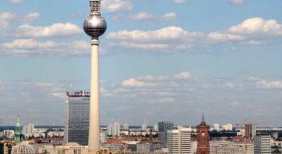 jezikovni tečaji nemščine - jezikovna šola Panteon College