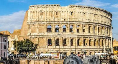 tečaji italijanščine - jezikovna šola Panteon College