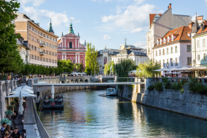 Tečaji slovenščine