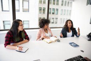 tečaji angleščine - jezikovni tečaji - jezikovna šola Panteon College