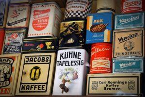 tečaji nemščine - poslovna nemščina - jezikovna šola Panteon College
