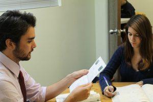 individualni jezikovni tečaji z mentorjem - jezikovna šola Panteon College